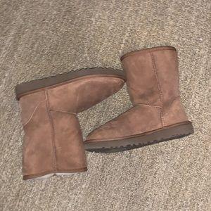 NWOT ugg boots
